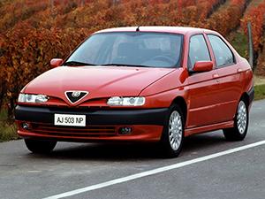 930 с 1995 по 1999