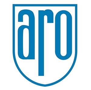 Фотографии ARO