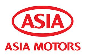 Фотографии Asia