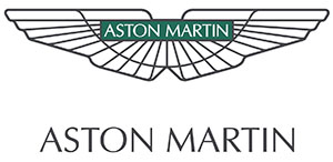 Фотографии Aston Martin