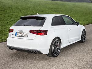 Audi S3 3 дв. хэтчбек (8V)