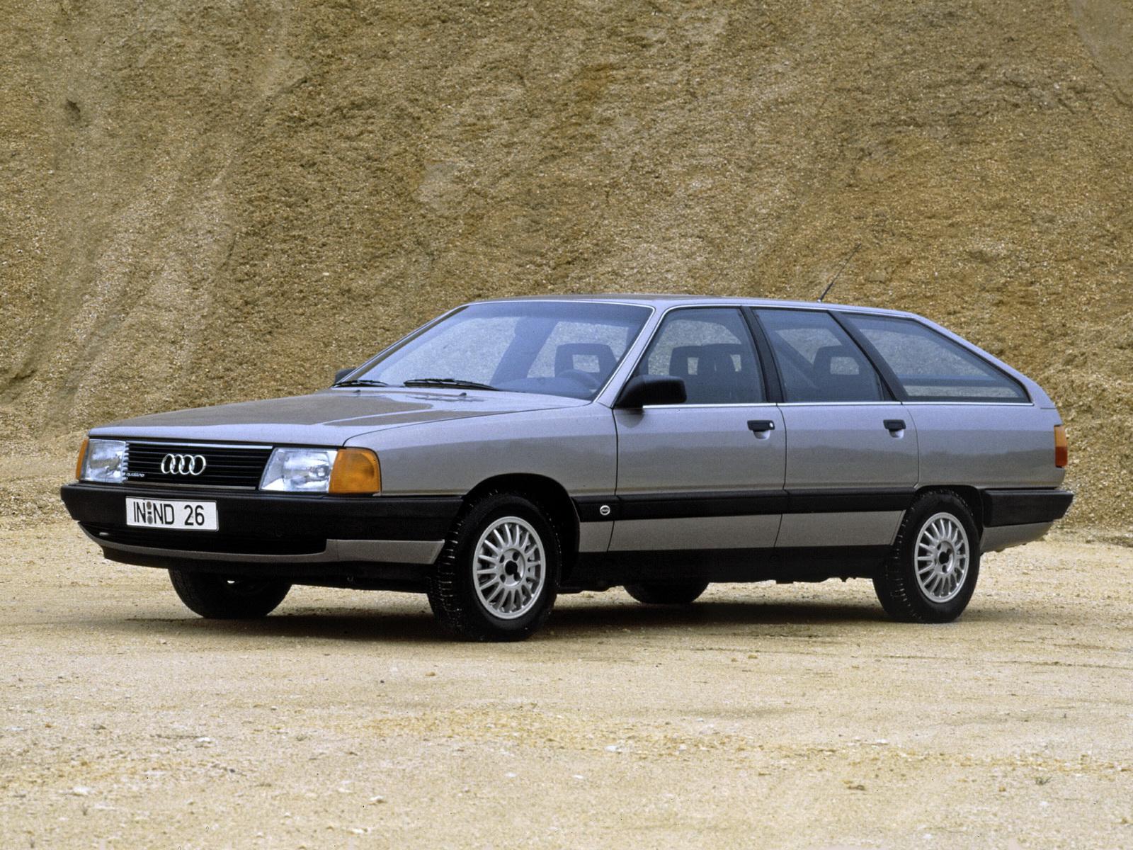 Объём топливного бака Ауди А6. Сколько литров бак на Audi A6?