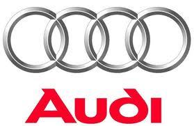 Фотографии Audi