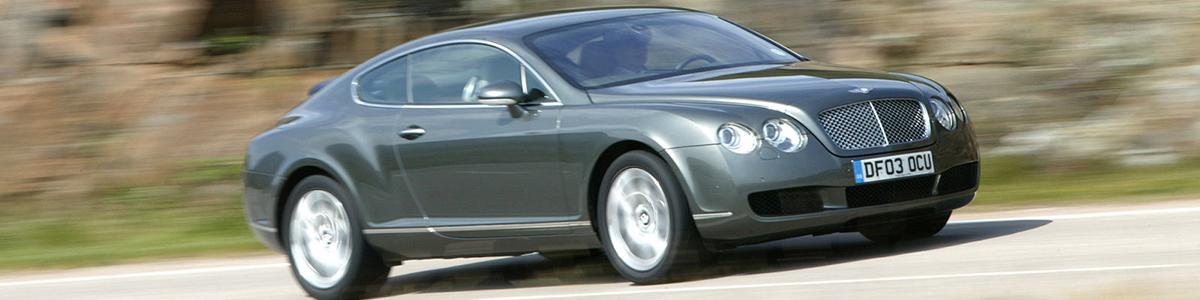 бентли континенталь gt speed 2010 описание