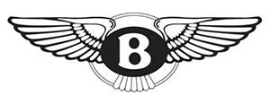 Фотографии Bentley