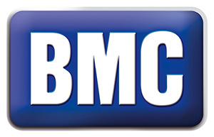 Фотографии BMC