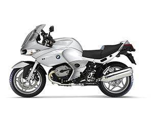 BMW R 1200 туристический R 1200 ST