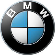 Тест драйв BMW