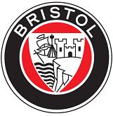 Тест драйв Bristol