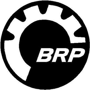 Фотографии BRP
