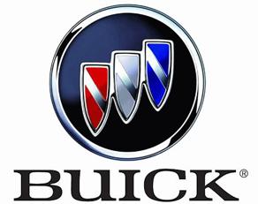 Фотографии Buick
