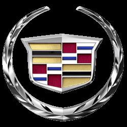 Новости Cadillac