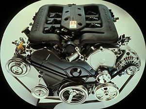 Chrysler Prowler 2 дв. родстер Prowler