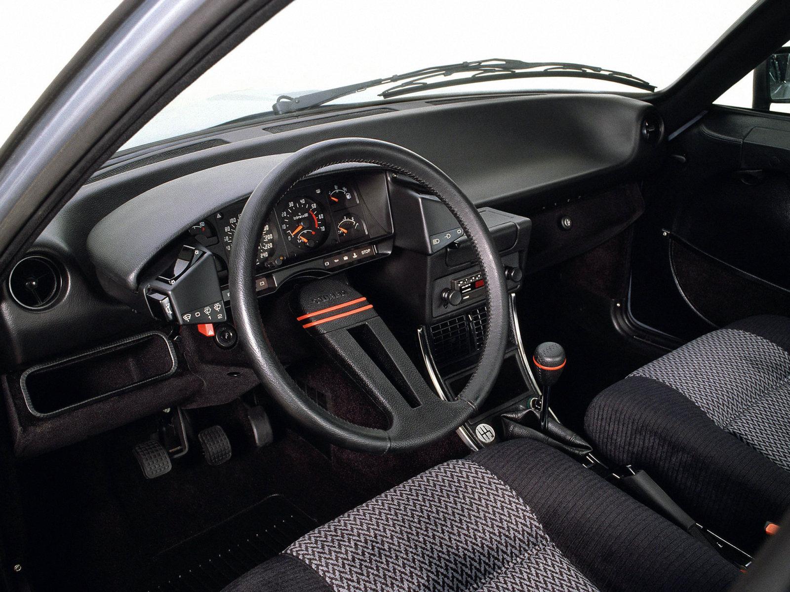 Citroen (Ситроен) CX 1982-1985 г.