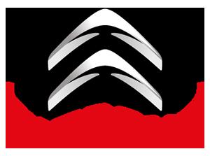 Технические характеристики Citroen