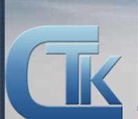 Фотографии CTK