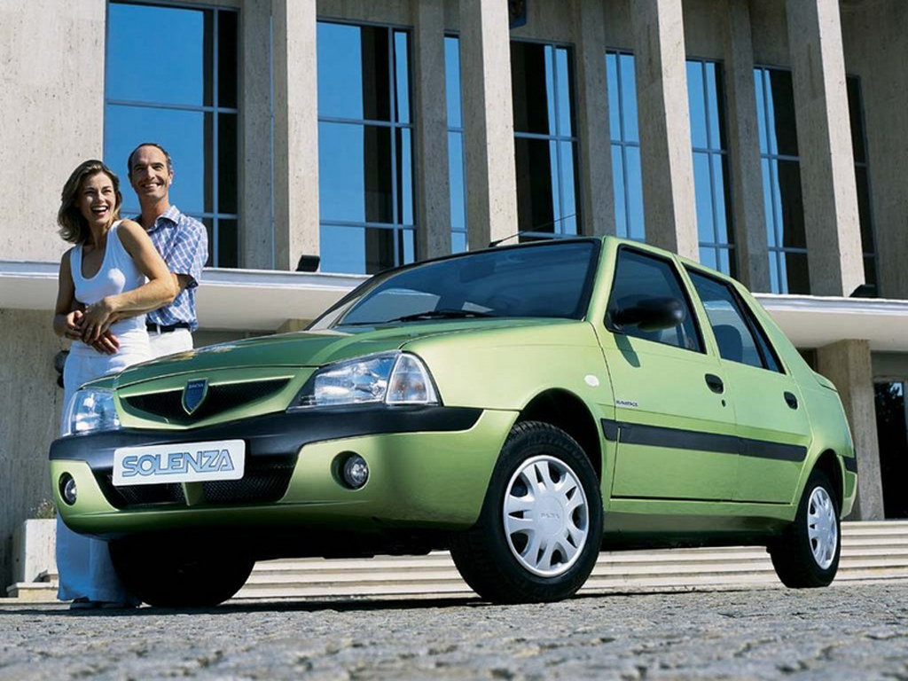Автоуслуги - авторемонт, тюнинг, автоэвакуаторы, автомойки, техосмотр, грузоперевозки и прочие услуги в красноярске