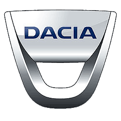 Фотографии Dacia