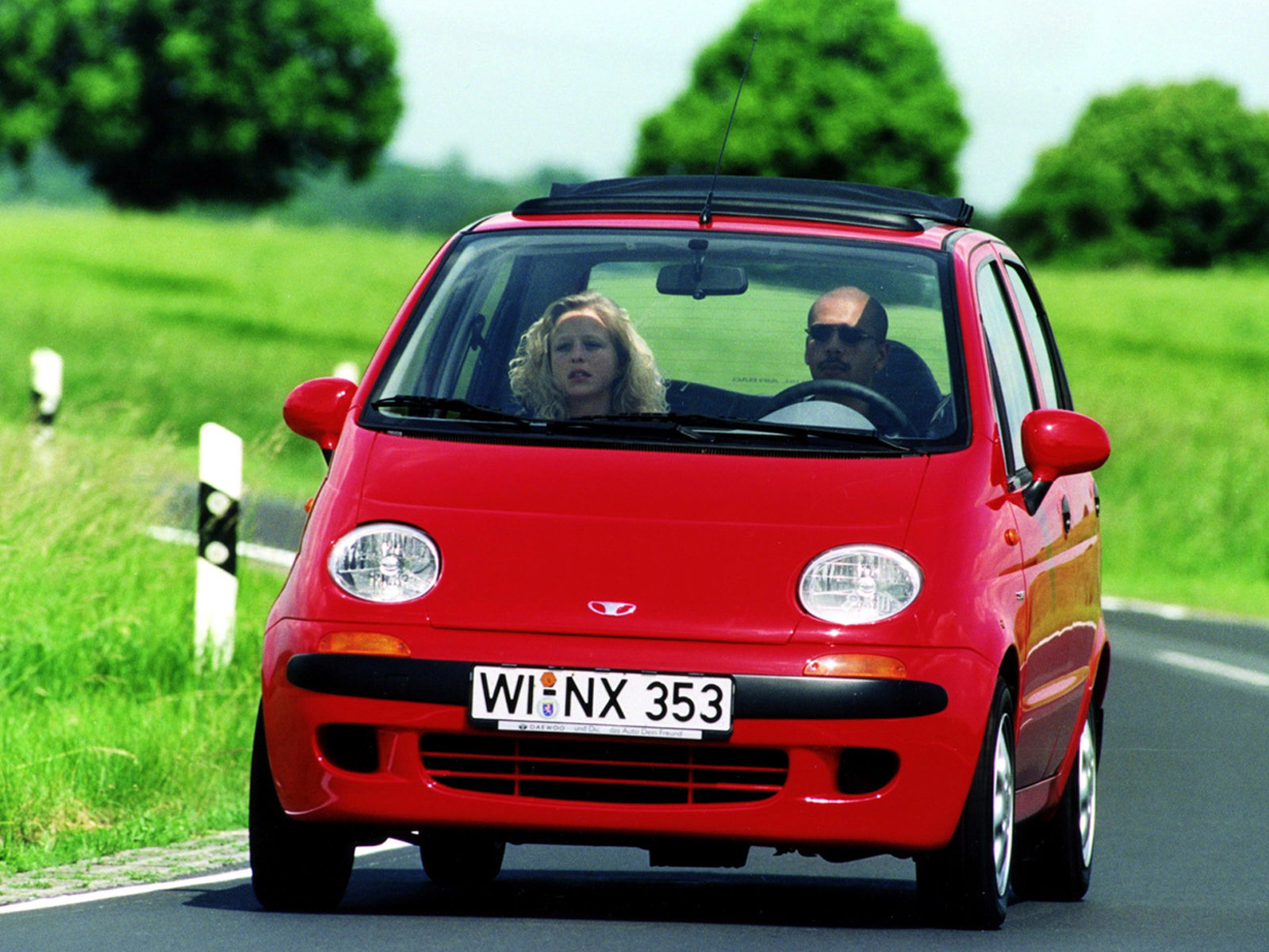 50 best I mitzy daewoo matiz images on Pinterest Colors, Lace and Pictures of daewoo matiz