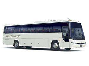 Технические характеристики Daewoo BH-series