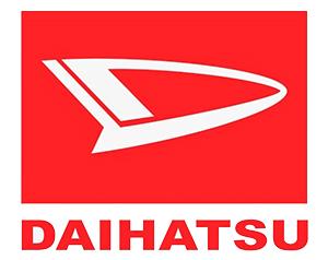Фотографии Daihatsu