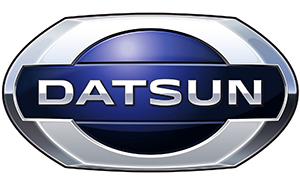 Тест драйв Datsun