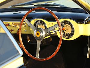 Ferrari 212 2 дв. купе 212 Export