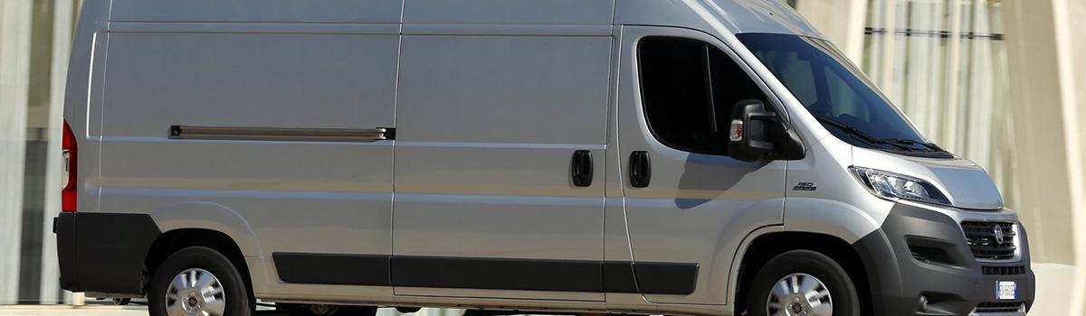 фиат дукато грузопассажирский параметры автошин