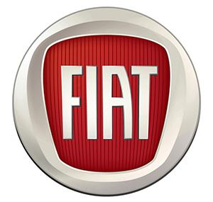 Фотографии Fiat