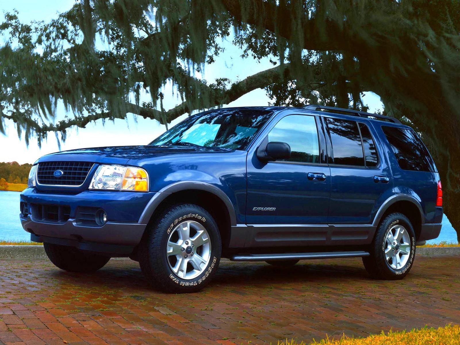 решили термобелье отзывы форд эксплорер 2003-2005 физической