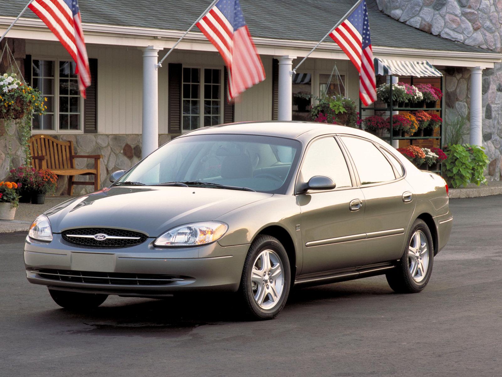 Американские автомобили - forums.drom.ru