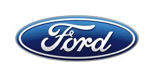 Тест драйв Ford