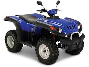 Gamax AX утилитарный 250
