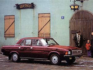 ГАЗ 3102 4 дв. седан 3102
