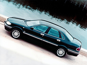 ГАЗ 3104 4 дв. седан 3104