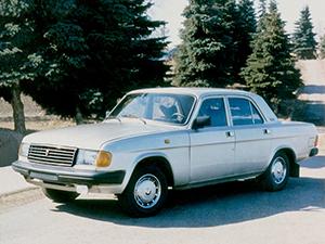 31029 с 1992 по 1997