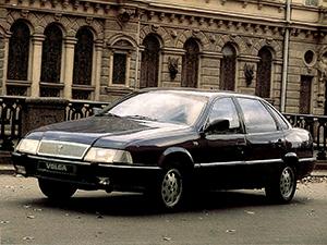 Технические характеристики ГАЗ 3105