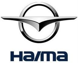 Фотографии Haima