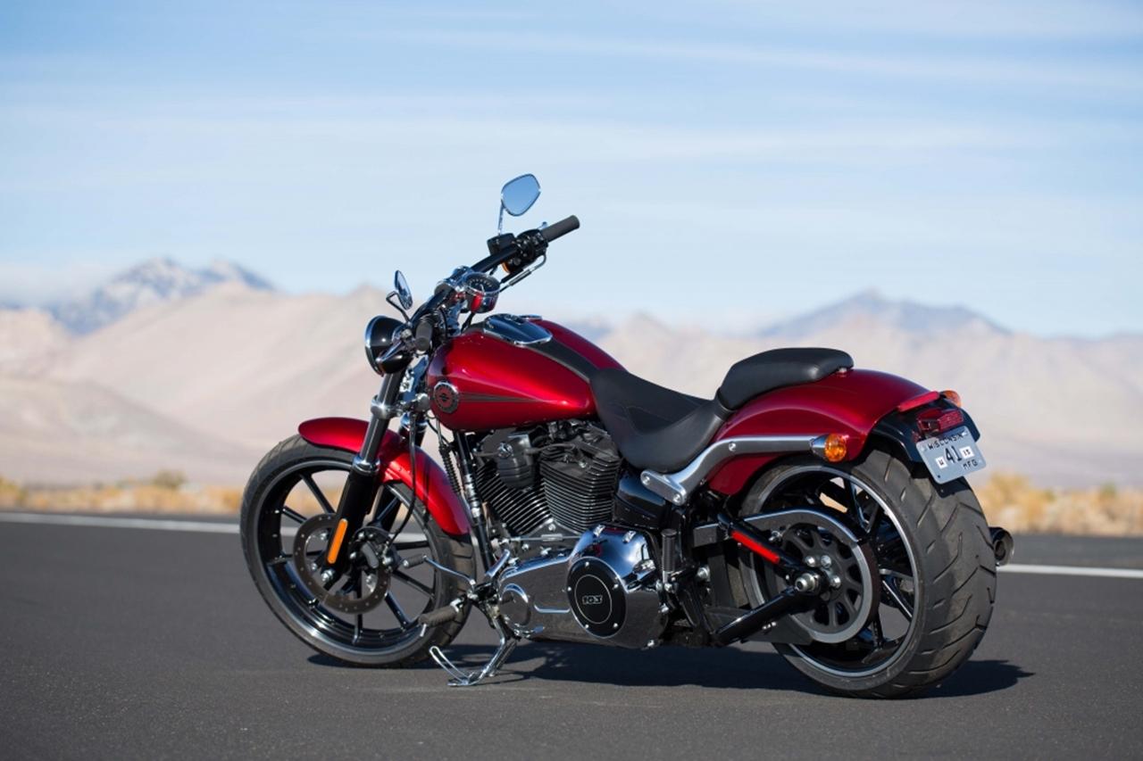 Finance | Москва Harley-Davidson®