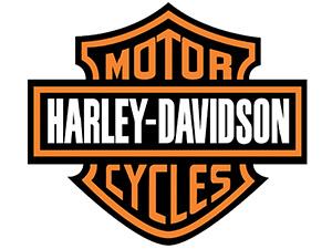 Фотографии Harley-Davidson