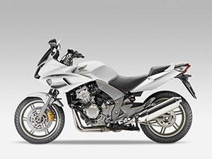 Honda CBF классик CBF 1000