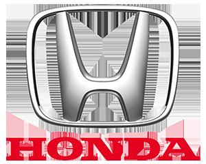 Тест драйв Honda