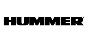 Фотографии Hummer