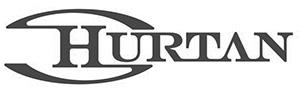 Фотографии Hurtan
