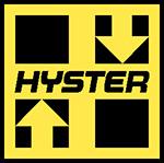 Фотографии Hyster