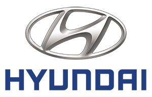 Фотографии Hyundai