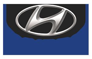 Тест драйв Hyundai