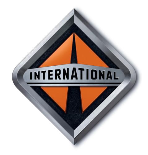 Технические характеристики International