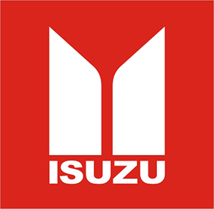 Фотографии Isuzu