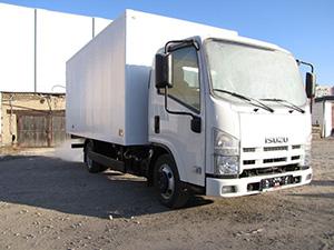 NLR85 с 2008 по